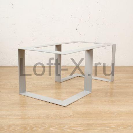 """Подстолье для кофейного стола """"Pragmatica"""""""
