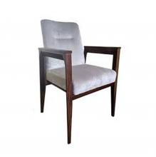 Кресло ВЕГАС-2