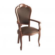 Кресло ГРАФ-2