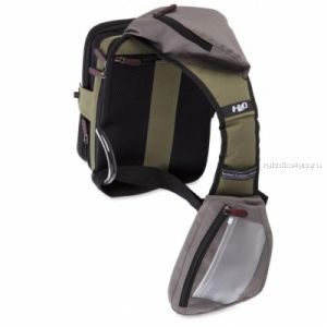 Сумка Rapala Limited Sling Bag