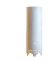 Рециркулятор воздуха бактерицидный MUNO AIR A120