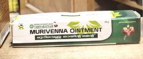 Murivenna Ointment мазь , 20 гр