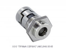 Торцевое уплотнение Grundfos CRE 20-03 AN-F-A-E-HQQE