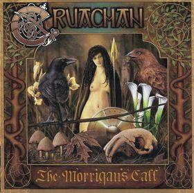 CRUACHAN - The Morrigan's Call 2006