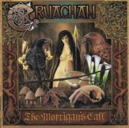 CRUACHAN - The Morrigan's Call 2006