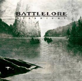 BATTLELORE - Evernight 2007