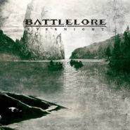 BATTLELORE - Evernight 2007