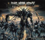 ONE MAN ARMY (ex-THE CROWN) - Grim Tales 2008