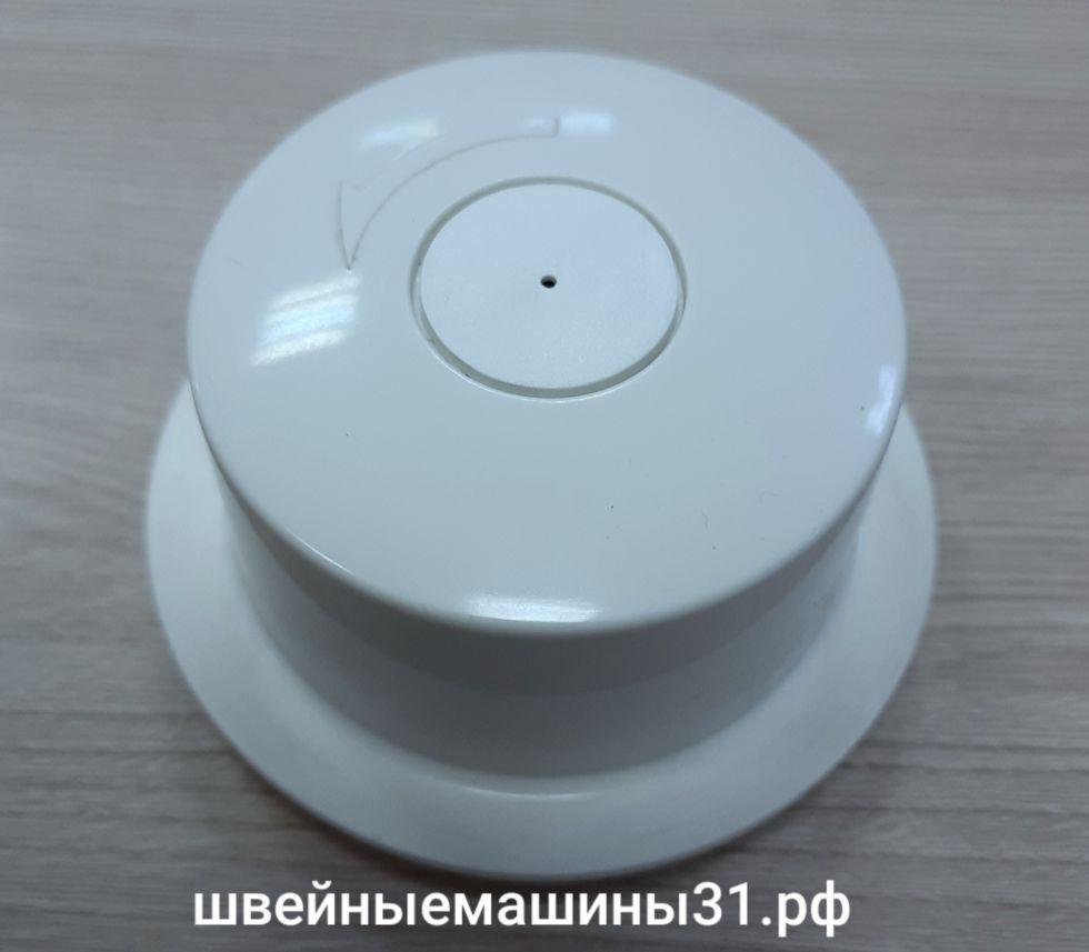 Маховое колесо Leader VS 325D.    Цена 700 руб