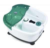 Ванна педикюрная Bubbling foot massager