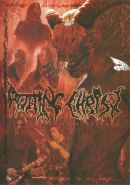 ROTTING CHRIST - In Domine Sathana 2003