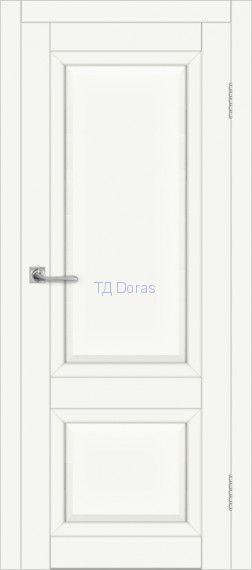 Межкомнатная дверь ДП DIM I-20 Crystal Matt