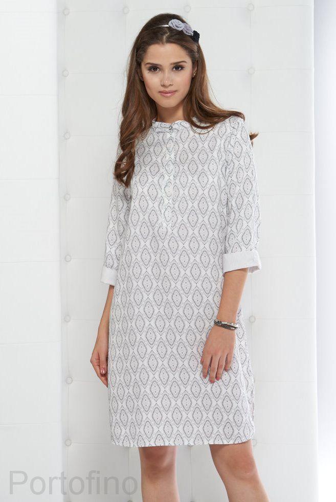 10188 платье  Gizzey