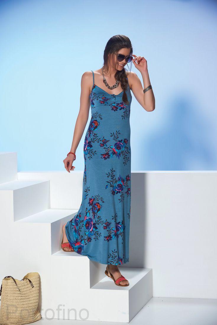 10343 платье  Gizzey