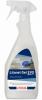 Очиститель Эпоксидной Затирки Litokol Litonet Gel Evo 0.75л для Очистки Поверхности Любых Видов Плитки