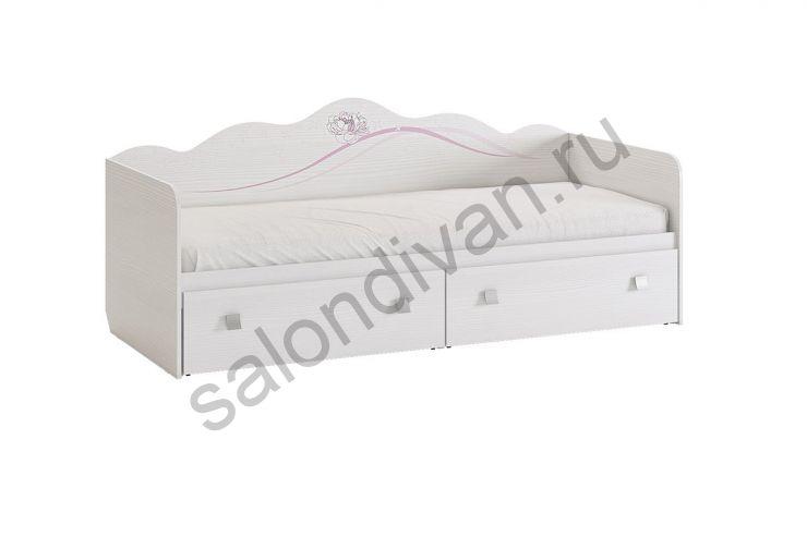 Кровать Фэнтези