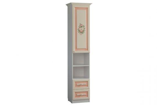 """Комбинированный шкаф """"Алиса"""""""