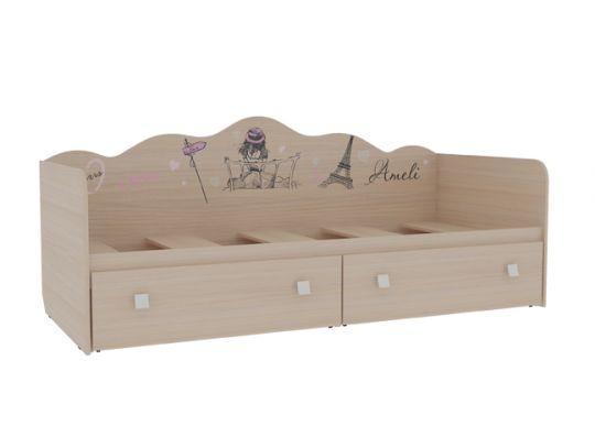 """Кровать """"Амели"""""""