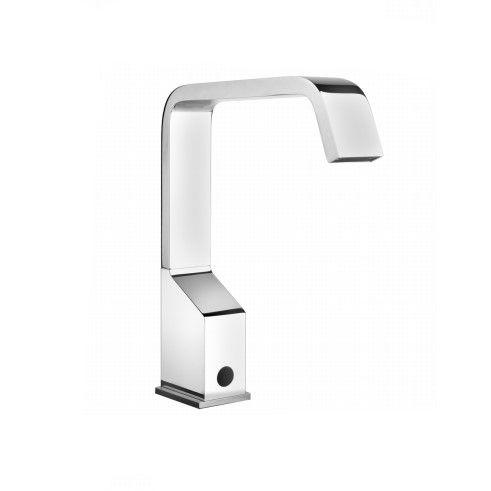 Смеситель для раковины Gessi Sensor Taps 30511