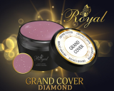 GRAND COVER DIAMOND ROYAL GEL