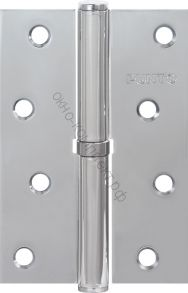 Петля съемная Punto (Пунто) 113/HD-4 CP right (Хром) правая ПОДВЕС ID товара: 30951