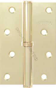 Петля съемная Punto (Пунто) 113/HD-4 SB right (мат. золото) правая ПОДВЕС ID товара: 30963