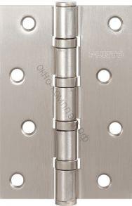 Петля универсальная Punto (Пунто) 4B/HD 100 PN (мат. никель) ПОДВЕС ID товара: 31009