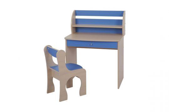 "Набор детской мебели ""Морячок"""