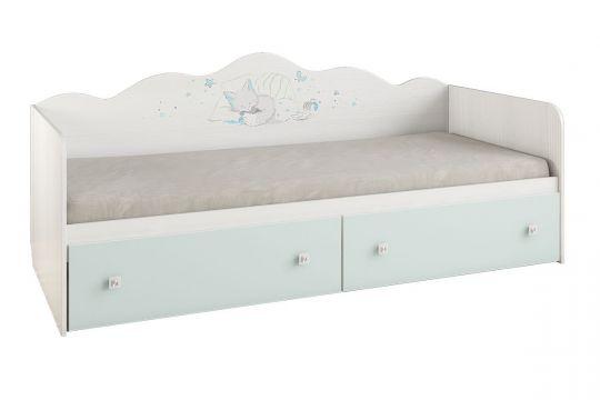 """Кровать """"Бонни """""""