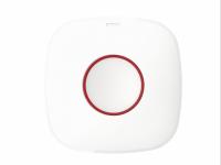 Беспроводная тревожная кнопка DS-PDEB1-EG2-WE AX PRO