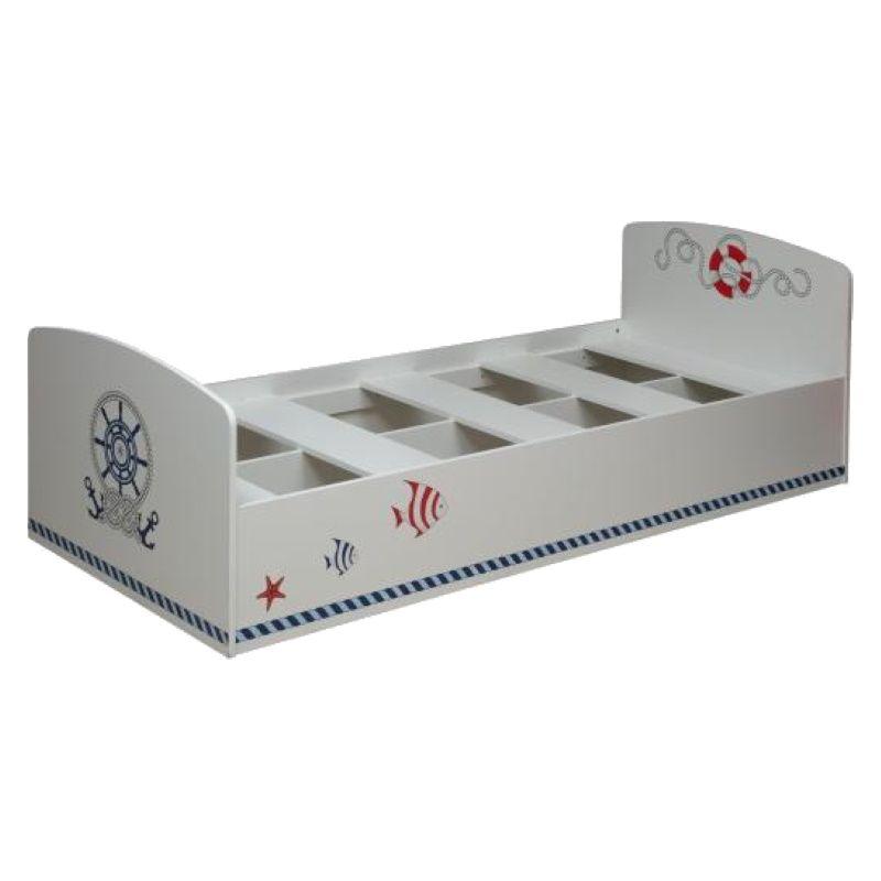 Кровать «Лего-2»
