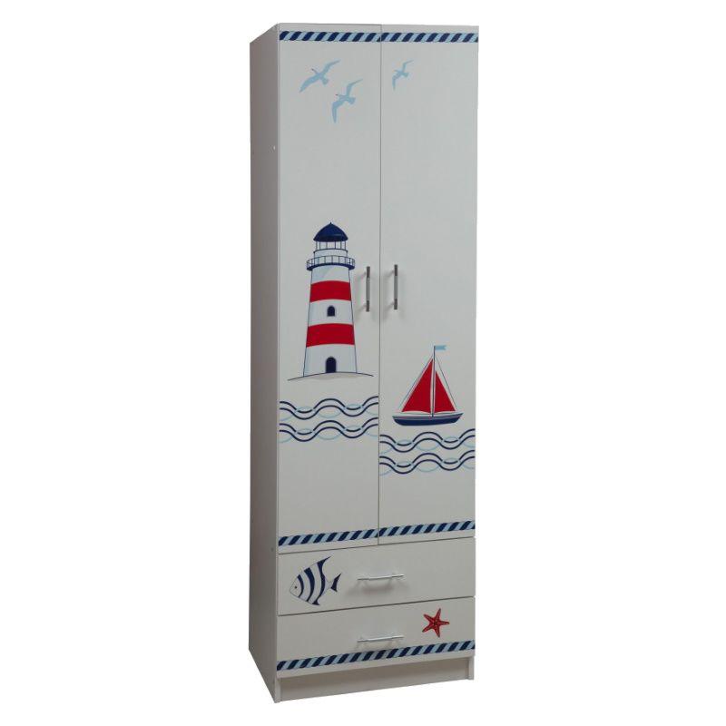 Шкаф «Лего-3»
