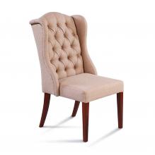 Кресло К-7