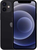 Apple iPhone 12 mini 128GB Чёрный