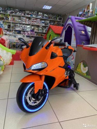 Мотоцикл А001аа лицензия