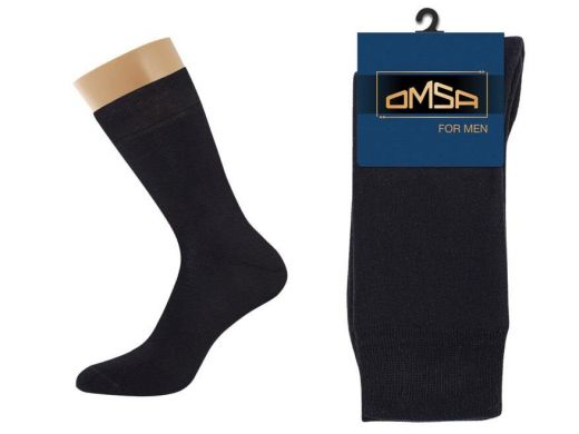 носки OMSA Comfort 304