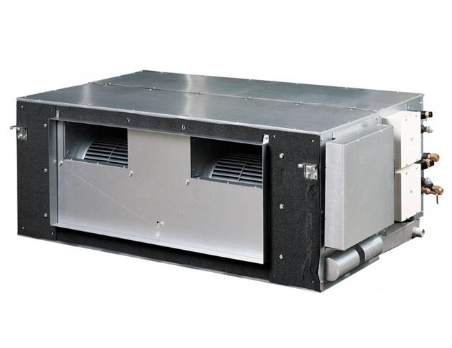 Внутренний блок Lessar LSM-H560DHA2
