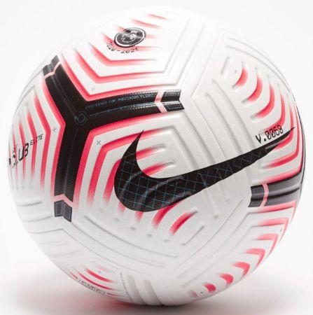 Футбольный мяч Nike Premier League Club Elite