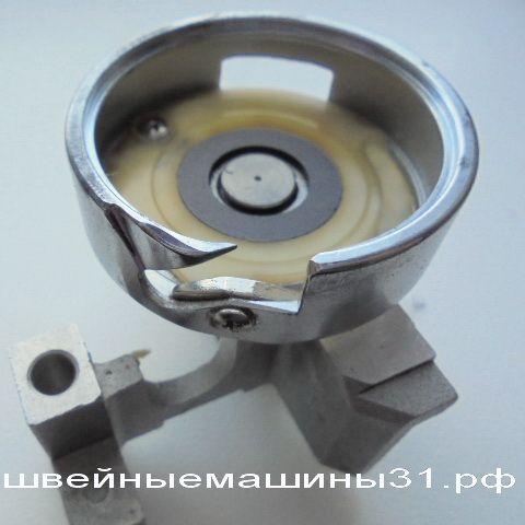 Челнок JUKI HZL-30Z    цена 700 руб.