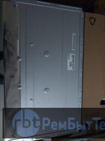 Матрица, экран , дисплей моноблока  LM270WF6(SS)(Z1)