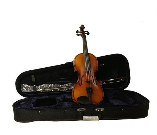 HANS KLEIN HKV-2 GW 4/4 Скрипка 4/4