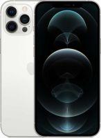Apple iPhone 12 Pro Max 128 GB Серебристый
