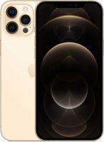 Apple iPhone 12 Pro Max 256GB Золотой