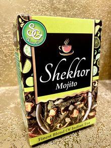 Чай Мохито Mojito Shekhor , 100 гр