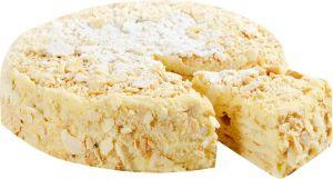 Торт WIENER WALD 1000г Наполеон