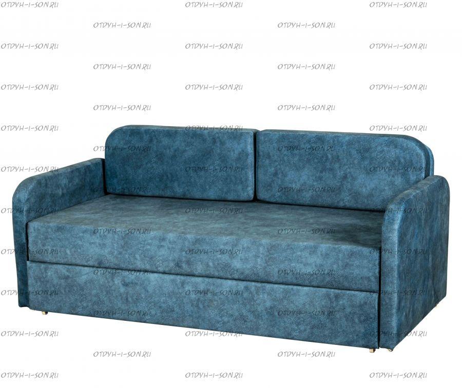 Кровать Элиза-4