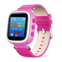 umnye-detskie-chasy-s-gps-smart-baby-watch-q60s-3
