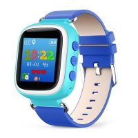 umnye-detskie-chasy-s-gps-smart-baby-watch-q60s-5