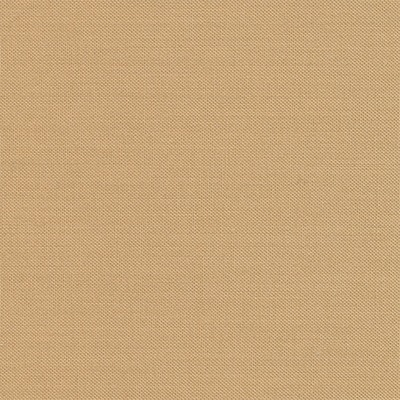 Ткань для тела Peppy цвет Золотистый загар (Корея)