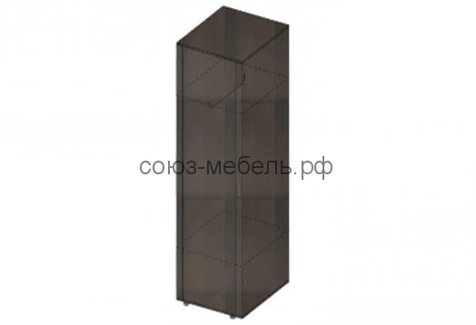 Гостиная Премьера (тумба ТБ+шкаф ШК (2шт)+шкаф с ящиками ШЯ)